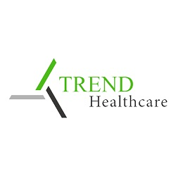 TREND Healthcare - Neurosurgery and Spine