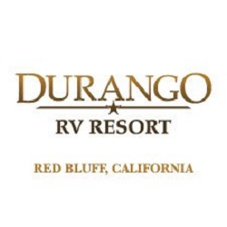 Durango RV Resorts