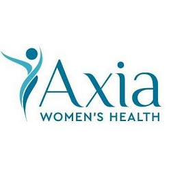 Perinatal Testing Center - West Chester