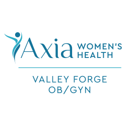 Valley Forge OB/GYN - Phoenixville