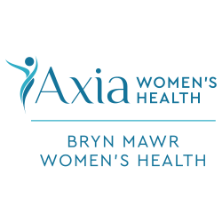 Bryn Mawr Women's Health - Newtown Square