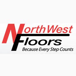 Northwest Floors
