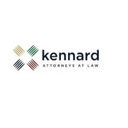 Kennard Law