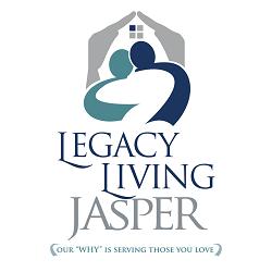 Legacy Living Jasper