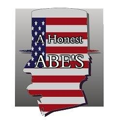 A Honest Abe's Chimney Dryer Vent and Air Duct Cl
