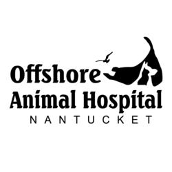 Offshore Animal Hospital