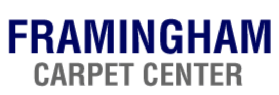 Framingham Carpet Center