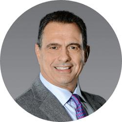 Dr. Salvatore J. Corso