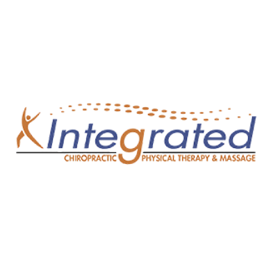 Integrated Chiropractic and Physical Therapy