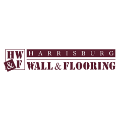 Harrisburg Wall & Flooring