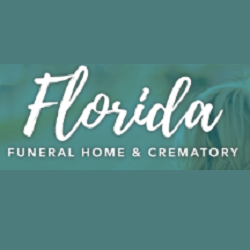 Florida Funeral Home and Crematory
