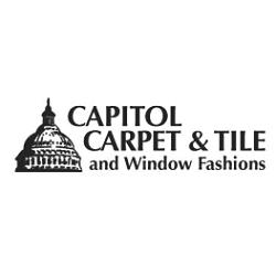 Capitol Carpet & Tile & Window Fashions