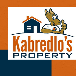 Kabredlo's Property Management