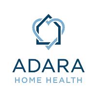 Adara Home Health