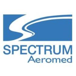 Spectrum Aeromed