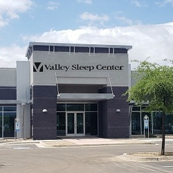 Valley Sleep Center - Goodyear