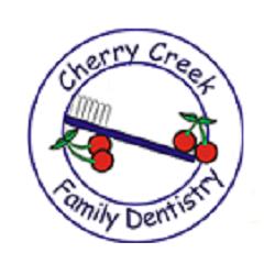 Cherry Creek Family Dentistry