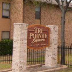 Tri Pointe Square Apartments