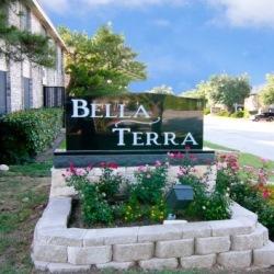 Bella Terra Apartments