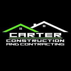 Carter Construction & Contracting LLC