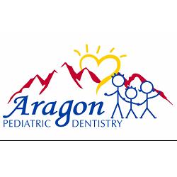 Aragon Pediatrics