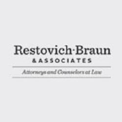 Restovich Braun & Associates