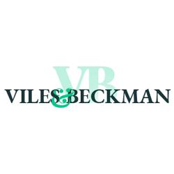 Viles & Beckman LLC