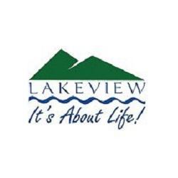 Lakeview Specialty Hospital & Rehabilitation Center