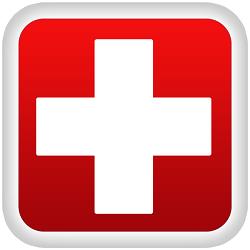 Alton Urgent Care Walk-In Clinic