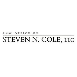 Law Office of Steven N. Cole LLC