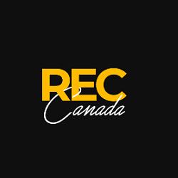 REC Canada - The Real Estate Centre