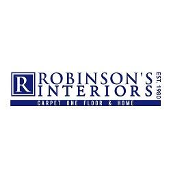 Robinsons Interiors - Floor & Home