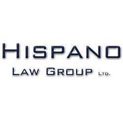 Hispano Law Group Ltd.