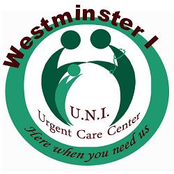 U.N.I. Urgent Care