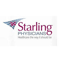 Starling Physicians: Alan Stern MD