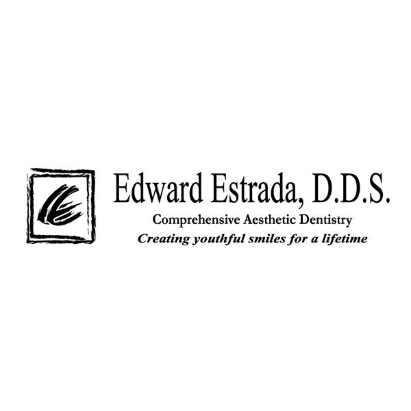 Edward Estrada DDS