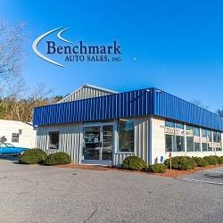 Benchmark Winston Salem LLC