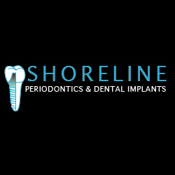 Shoreline Periodontics: Dr. Gregory A. Toback & Dr. Marianne Urbanski