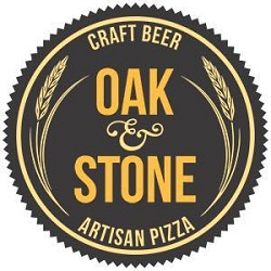 Oak & Stone Saint Petersburg Florida 33701