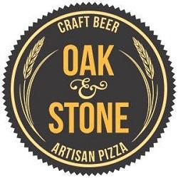 Oak & Stone University Parkway