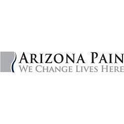 Arizona Pain