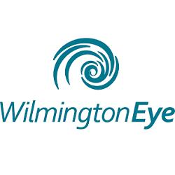 Wilmington Eye - Oculoplastic Center