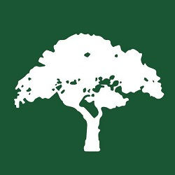 Fieldstone Landscape Services LLC