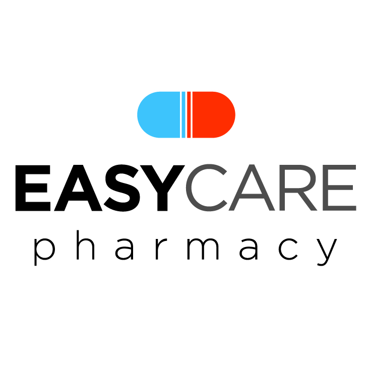 EasyCare Pharmacy