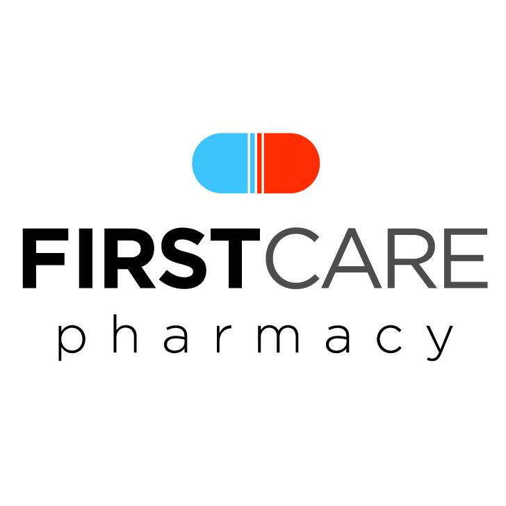 FirstCare Pharmacy