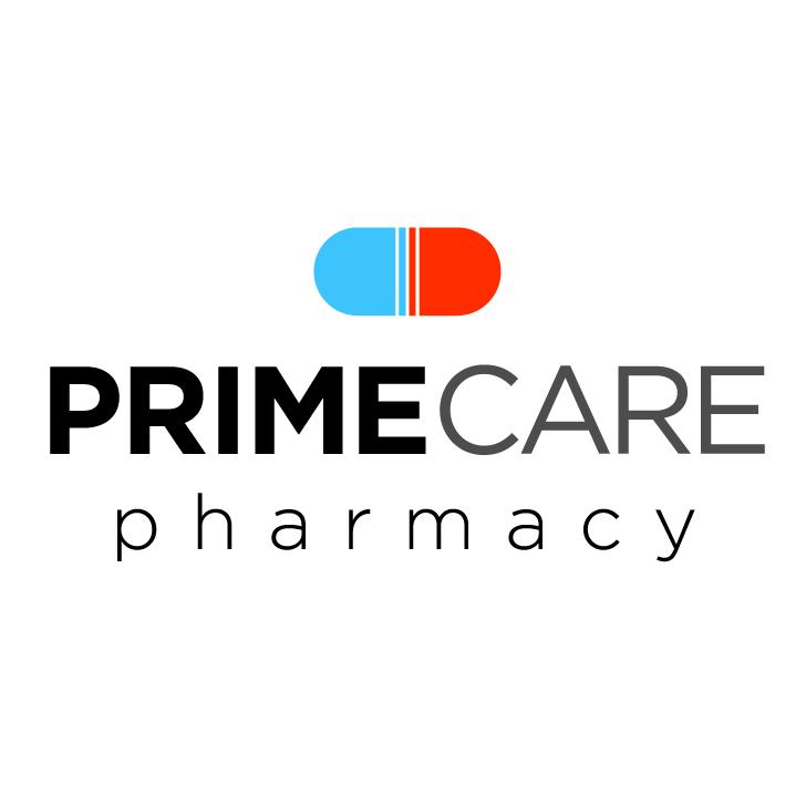 PrimeCare Pharmacy
