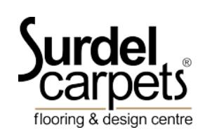 Surdel Carpets Flooring & Design Center
