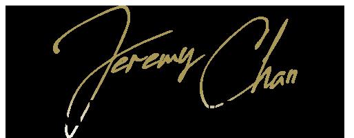 Tempe Dentistry - Dr. Jeremy Chan