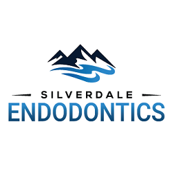 Silverdale Endodontics