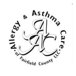 Allergy & Asthma Care of Fairfield County